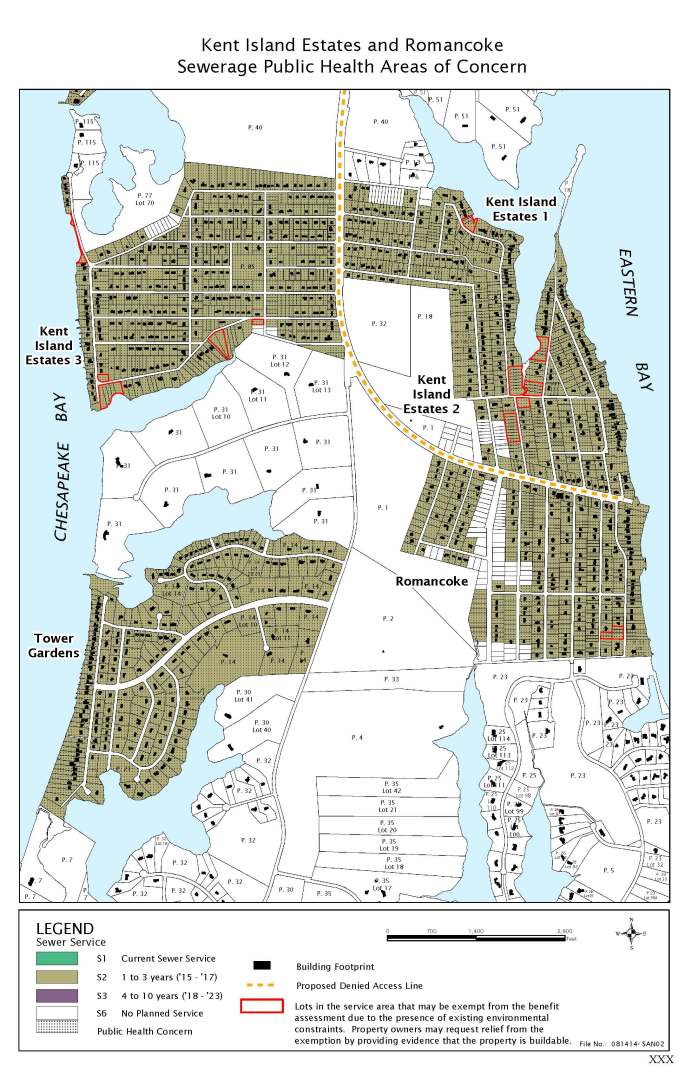 kent_island-estates_sew_081514_san02