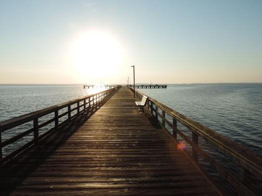 Romancoke Pier.jpg